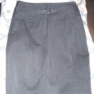 Express Skirts - Professional Pencil Skirt